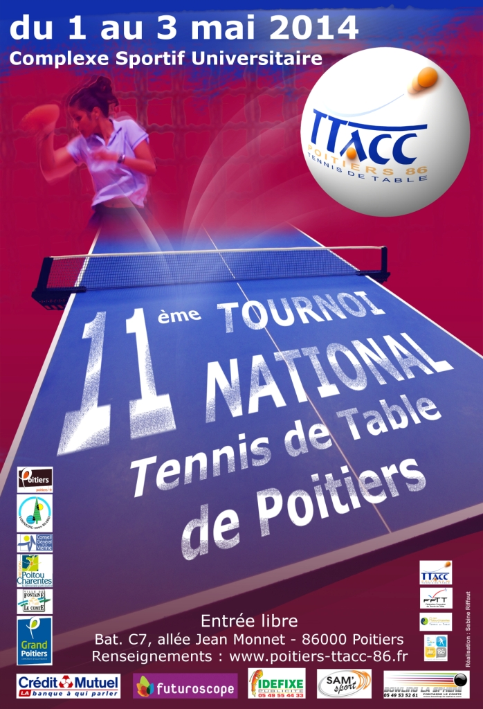 http://www.poitiers-ttacc-86.fr/images/stories/tournoi/Tournoi2014/2014%20-%20Affiche_Tournoi_doc.jpg