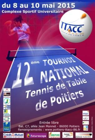 http://www.poitiers-ttacc-86.fr/images/stories/tournoi/Tournoi2015/2015%20-%20Affiche%20Tournoi-web.jpg