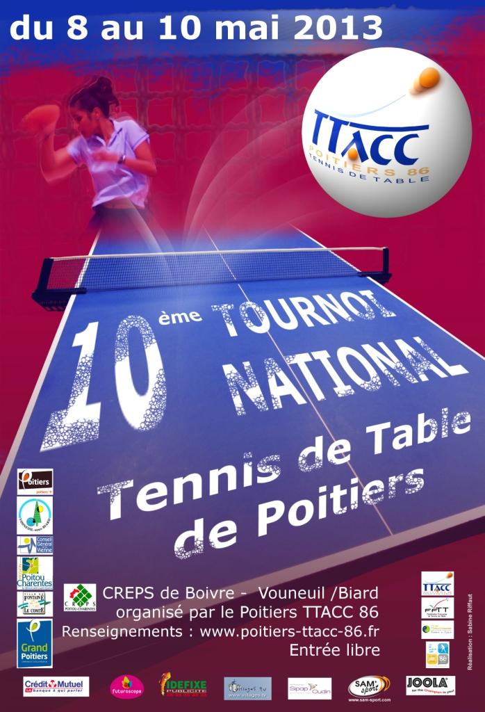 http://www.poitiers-ttacc-86.fr/images/stories/tournoi/tournoi2013/Affiche%20Tournoi%202013net.jpg