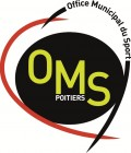 Observatoire Municipal du Sport - Poitiers