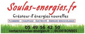 soulas energie - BAT affichage camion-001