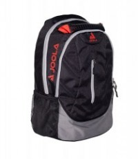 80152_REFLEX_BACKPACK_VISION-side_240x240