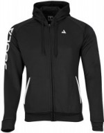 97158_Hoodie_PERFORMANCE-black-white_240x240