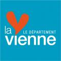 Vienne 86