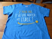 t shirt sup P1000914