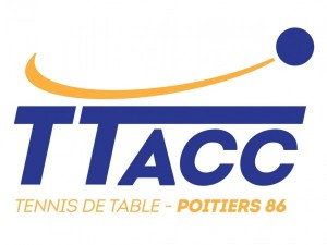 LOGO-TTACC-001