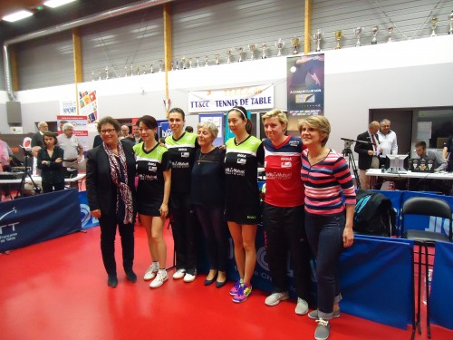 champion france DSC03558
